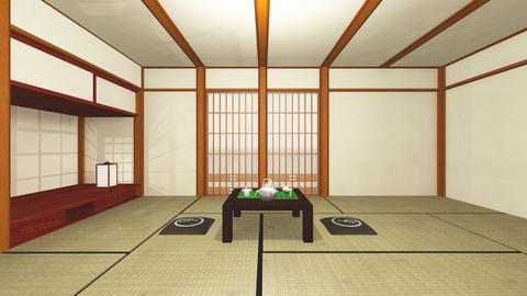 Tatami Matte tatami matten bodenbelag aus japanshop japanische