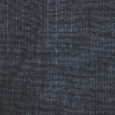 Dunkelblau Denim 388