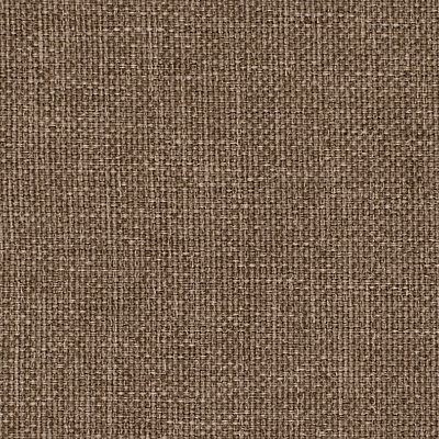 Camel Brown Flashtex 222