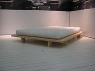 Tatami Bett tatami futon bett dito futonbett shindai with tatami futon