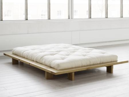 Tatami Bett nippon japanshop japanische einrichtung shoji futon japanzimmer de