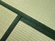 japanische tatami matten bei g nstig online kaufen japanshop japanische. Black Bedroom Furniture Sets. Home Design Ideas
