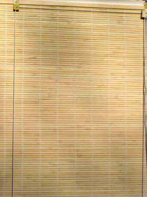 japanische rollos aus bambus oder reispapier japanshop japanische einrichtung shoji futon. Black Bedroom Furniture Sets. Home Design Ideas