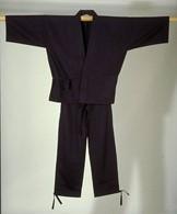 Yukatas Samue und andere japanische Kleidung online ...