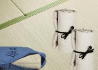 futons und naturmatratzen online kaufen bei japanische einrichtung. Black Bedroom Furniture Sets. Home Design Ideas