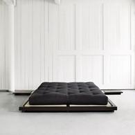 Japanisches futonbett  Futonbetten und Designbetten online kaufen im Japanshop-Japanshop ...