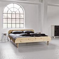 Japanische Futonbetten futonbetten und designbetten kaufen im japanshop japanshop