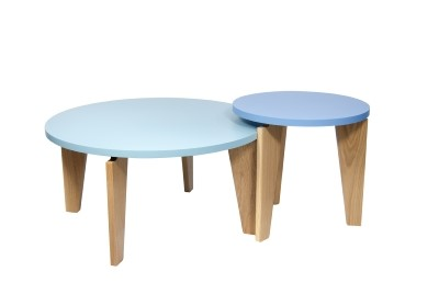 Bild von MAGNOLIA End Table